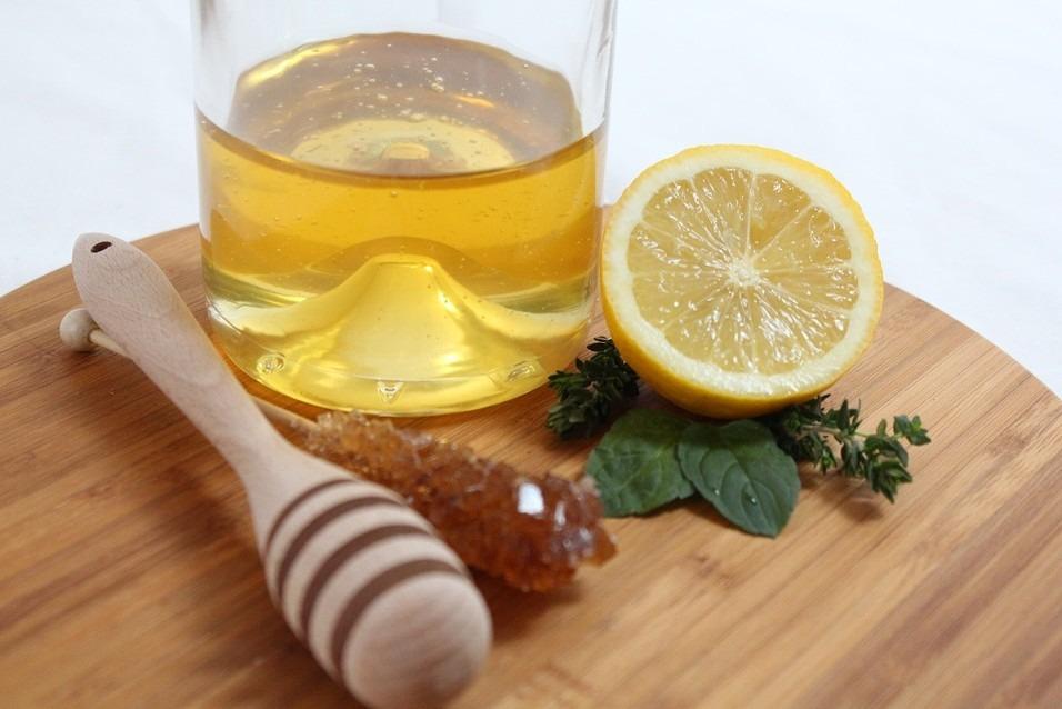 lemon-citrus-fruits-mint-citrus